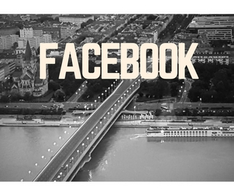 vienna-e-dintorni-facebook
