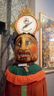 prater-museo-viennaedintorni-12