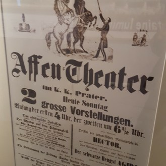 prater-museo-viennaedintorni-15
