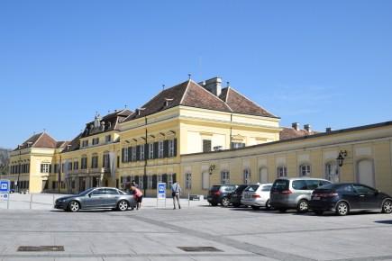 castello e giardinoLaxenburg (25).JPG
