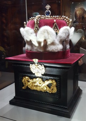 corona-leopold-klosterneuburg