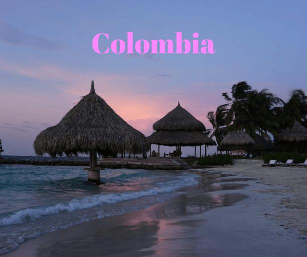Questa immagine ha l'attributo alt vuoto; il nome del file è Colombia-cosa-vedere.png