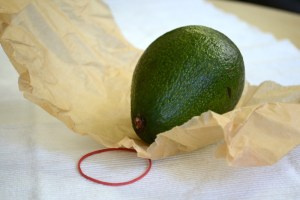 Tipps und Tricks: Avocado