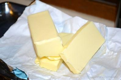 02 Butter