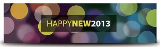 new_2013_banner
