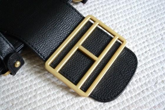 Tasche (3)