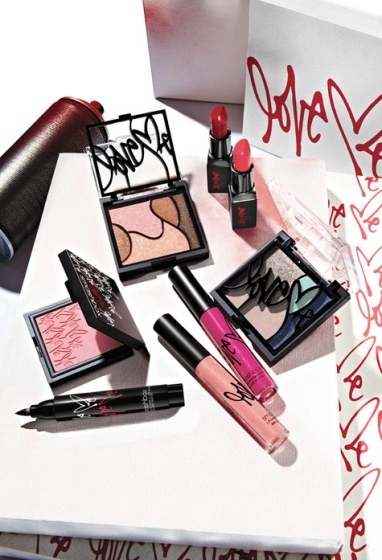 Smashbox_Loveme-SpringLook2013_20130211150520_200X