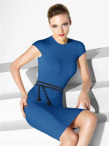 09 aurora-dress