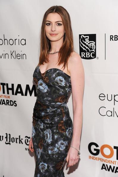 2 Anne+Hathaway+IFP+20th+Annual+Gotham+Independent+sN_3rVrkhgsl