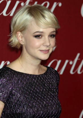 4 Carey+Mulligan+Short+Hairstyles+Short+Straight+zmBLfyR4rh3l