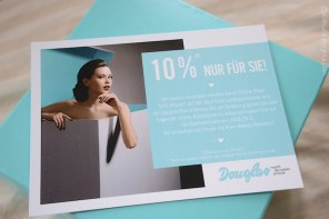 2 Douglas Gutschein 10%