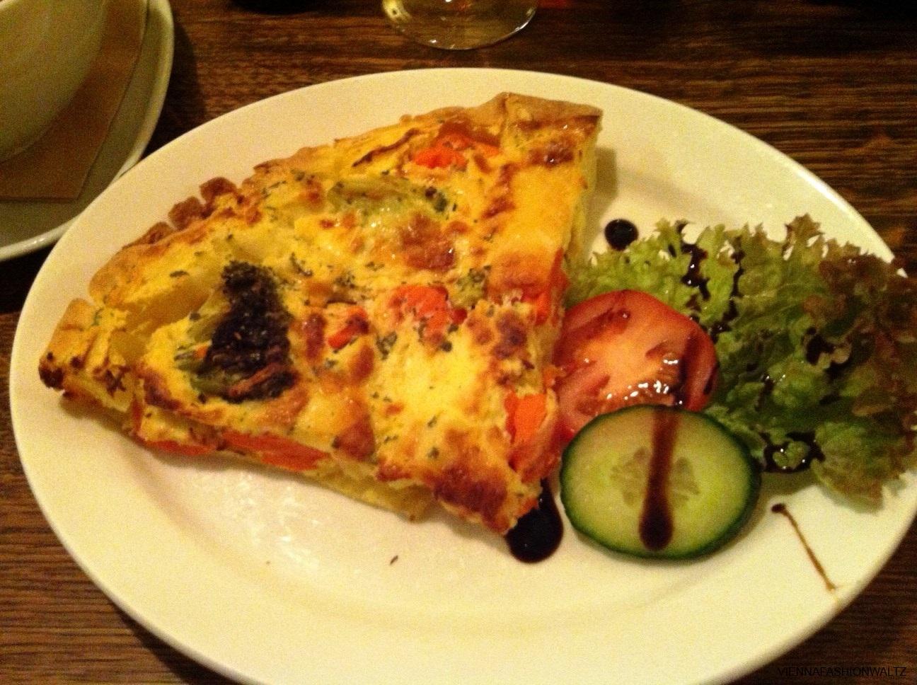 le bol - Die besten Restaurants in Wien!