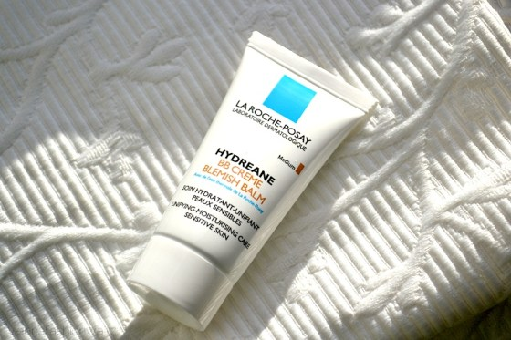 03 La Roche Posay BB Cream