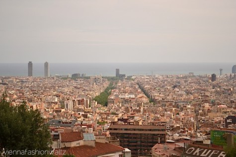2 Barcelona