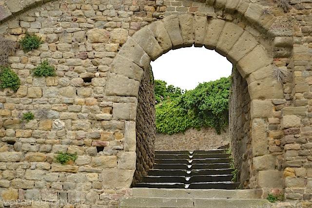 4 Carcassonne