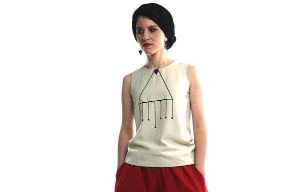 shirts-002