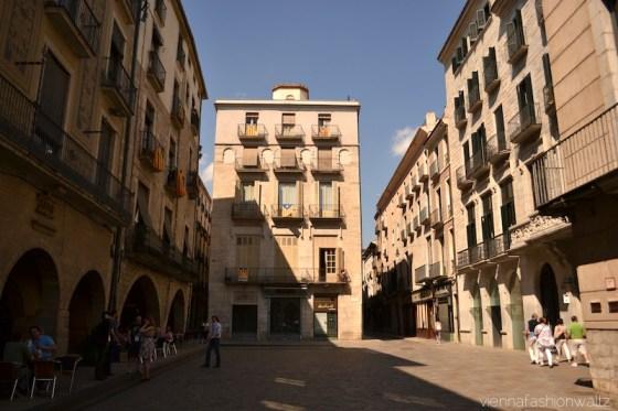 02 Girona