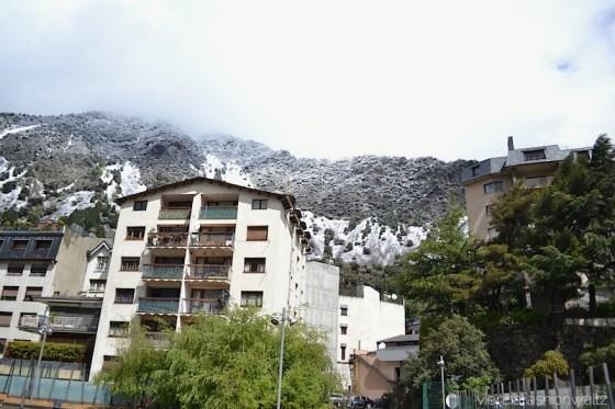 2 Andorra