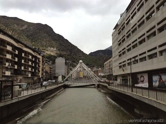 8 Andorra