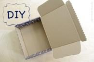 DIY Glossybox
