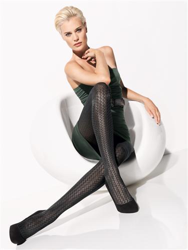 03 cross-line-tights
