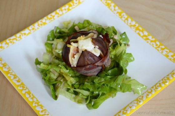 03 Feige Salat Speck Fetakäse Kopie
