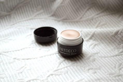 4 Beautesse Beauty Box Artdeco Eyeshadow Base