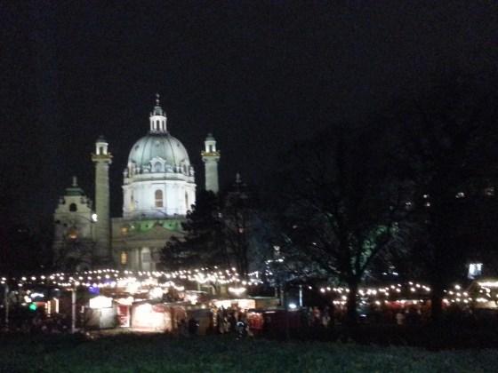 Gratis Eintritt, kostenlos, Wien,Karlsplatz, Museum,Wohin in Wien, Weihnachtsmärkte, Flohmärkte, Weihnachtsshopping, Shopping