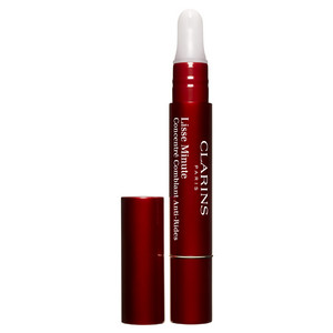 Clarins Teint Lisse Minute Concentre