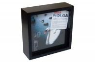 Holga Singel Frame € 6,93