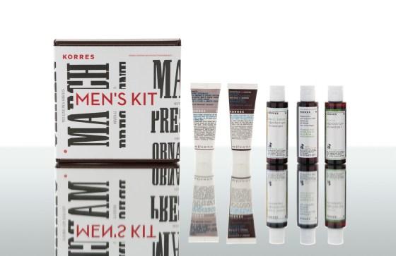 Men's Kit'13_online