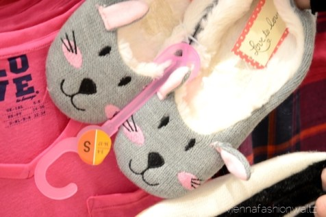 21 Primark Shoes