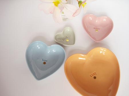 Love Balls ab €19 http://www.feinedinge.at/de/serien/love-bowls.html