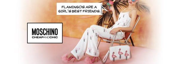 http://www.moschino.com/at