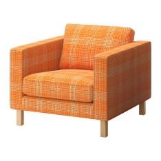 Karlstad Sessel von Ikea