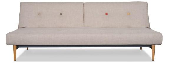 Sofa von Interio