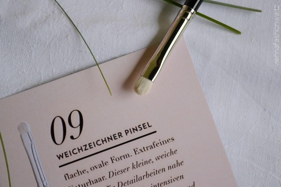 09 Briolett Weichzeichnerpinsel