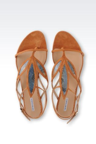 http://www.armani.com/at/emporioarmani/flache-sandale_cod44651380ka.html