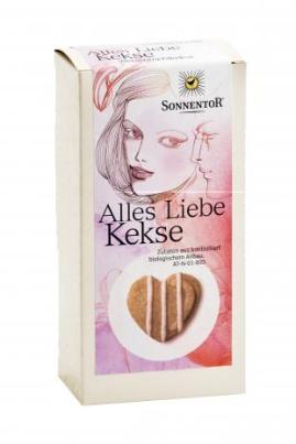 http://sonnentor.at/Produkte-Online-Einkaufen/Suesses/kekse/Alles-Liebe-Kekse