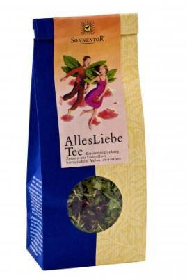http://sonnentor.at/Produkte-Online-Einkaufen/Tee/kraeutertees_gemischt/Alles-Liebe-Kraeutertee