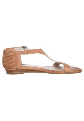 http://www.zalando.at/belmondo-sandaletten-cuoio-be411i001-o11.html