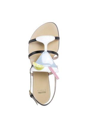 http://www.zalando.at/moschino-cheap-and-chic-sandaletten-black-m4411i001-q11.html