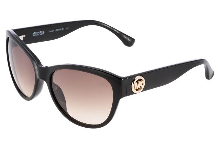 Michael Kors VIVIAN - black