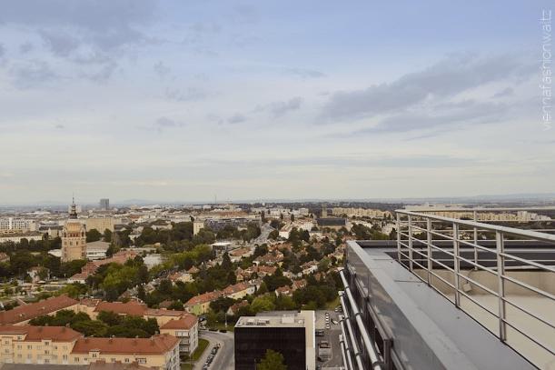 das Turm Lokaltipp - über den Dächern von Wien (4)