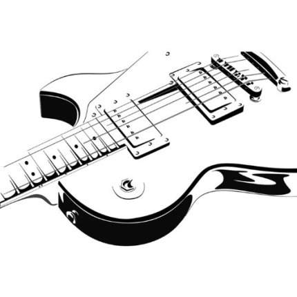 Wandtatoo um 16€ http://www.amazon.de/E-Gitarren-Musik-Wand-Aufkleber-Wandtattoo-erh%C3%A4ltlich-Gr%C3%B6%C3%9Fen-Farben/dp/B00ED5SWL2/ref=pd_sim_sbs_k_1?ie=UTF8&refRID=1D0DH4J649M8MDRJ6R9V