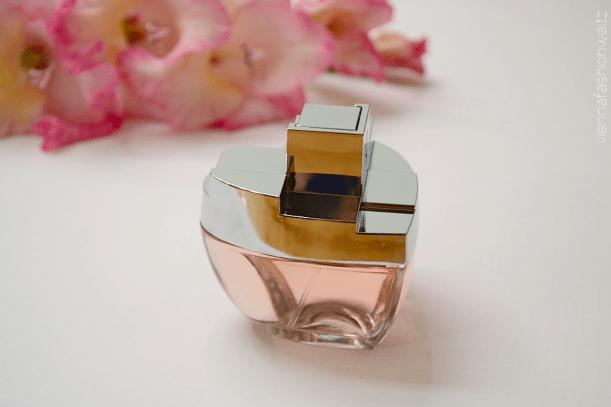 DKNY MYNY Parfum (4)