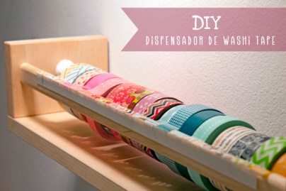 4xduros.com_dispensador_washitape_http-_www.x4duros.com_2013_07_diy-antes-y-despues-13-dispensador-de.html?m=1