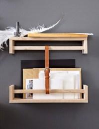 Gewürzschrank Ikea bekväm gewürzregal ikea hacks und ideen viennafashionwaltz