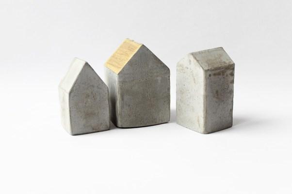 Betonhäuschen: http://www.schoen-und-fein.de/diy-dekohaeuschen-aus-beton/