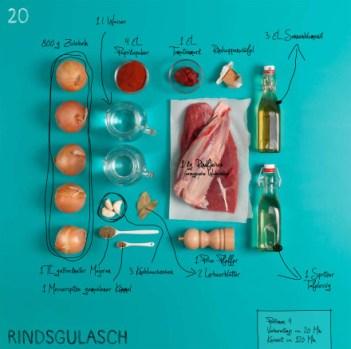 figlmucc88ller-kochbuch-kochen-nach-bildern-rindsgulasch